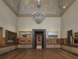 Palazzo Zevallos Stigliano e l'ultimo Cara... - Secret World