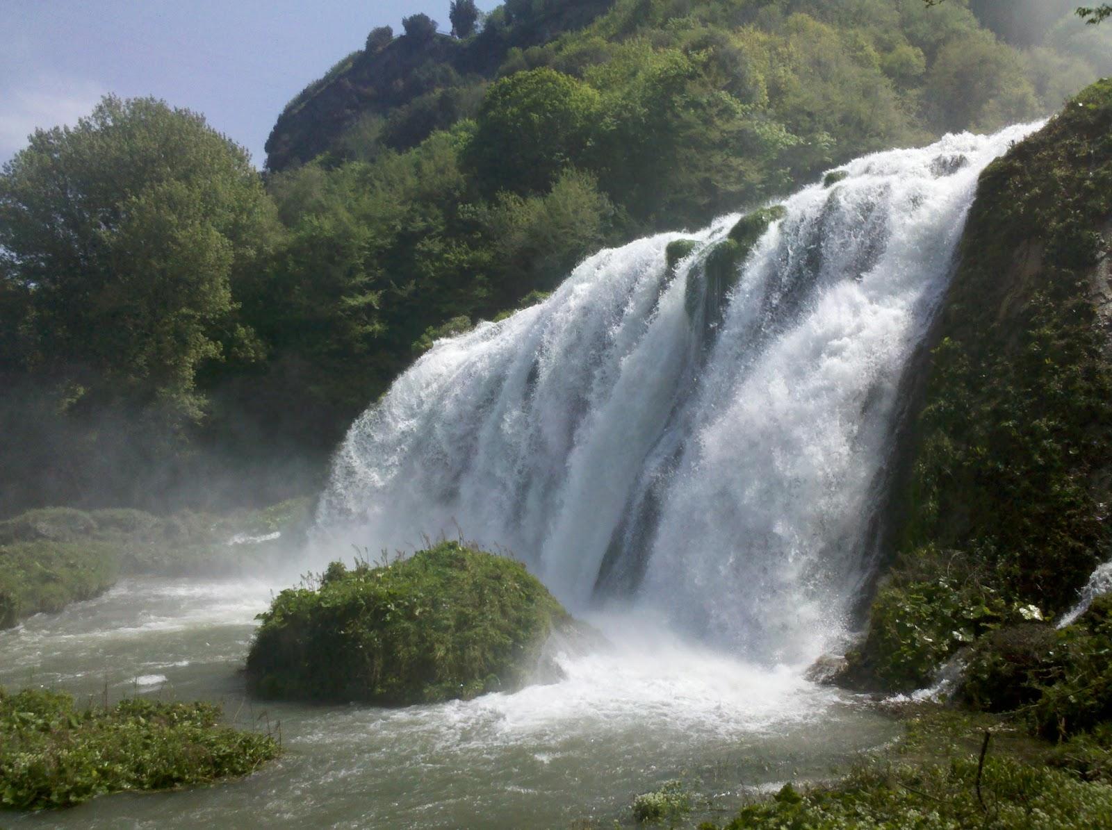 cascate-delle-marmore-secret-world