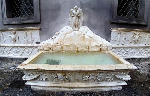 fontana-della-spinacorona-secret-world
