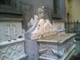 Fontana della Spinacorona... - Secret World