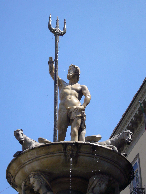 la-fontana-del-nettuno-secret-world