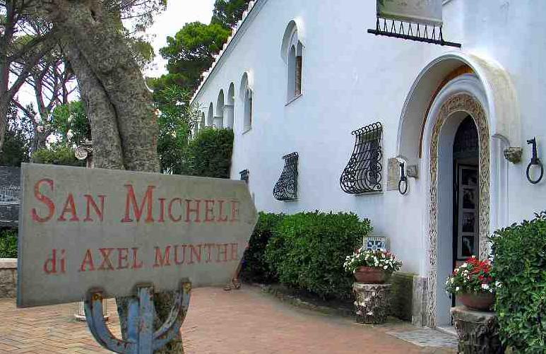villa-san-michele-secret-world