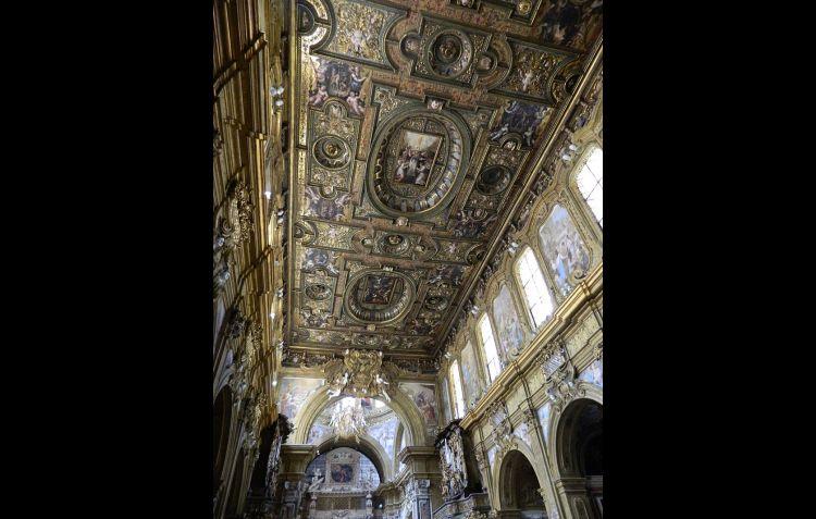 chiesa-di-san-gregorio-armeno-secret-world