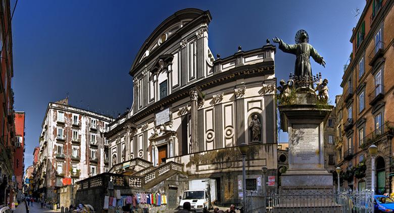 piazza-san-gaetano
