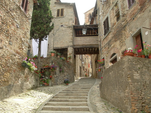 anghiari-secret-world