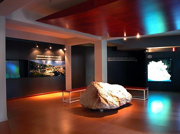 paleolab-geo-palaeontological-park