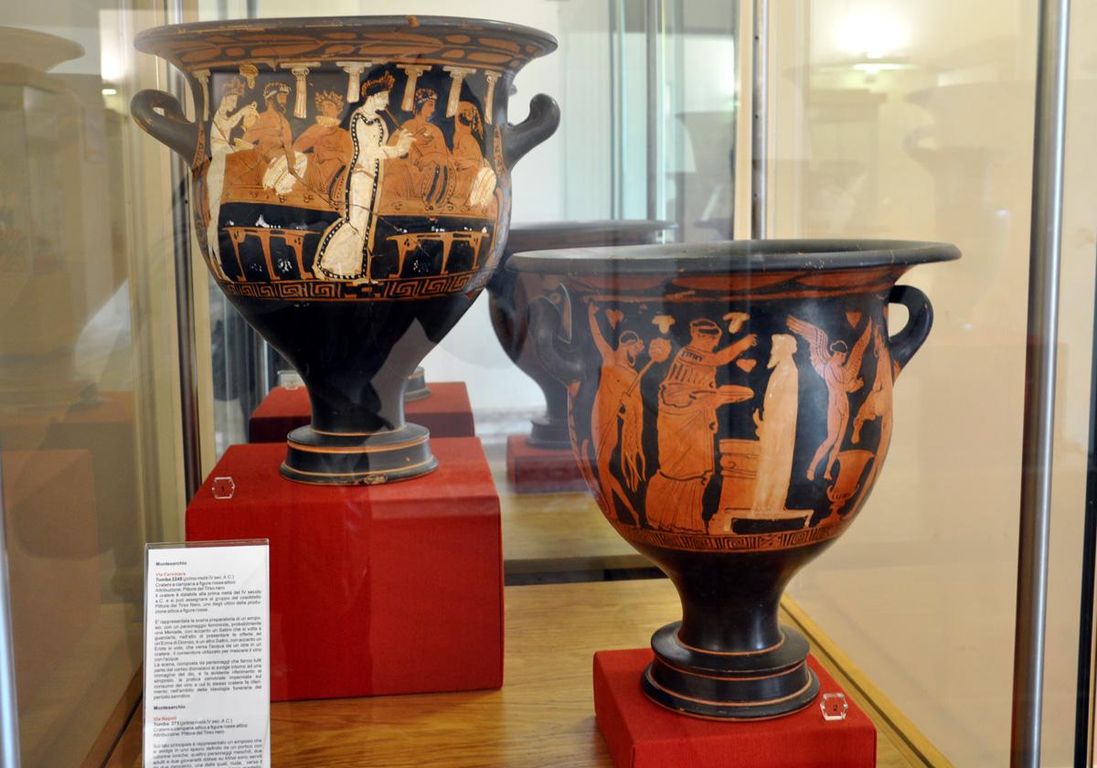 museo-archeologico-nazionale-del-sannio-ca-secret-world