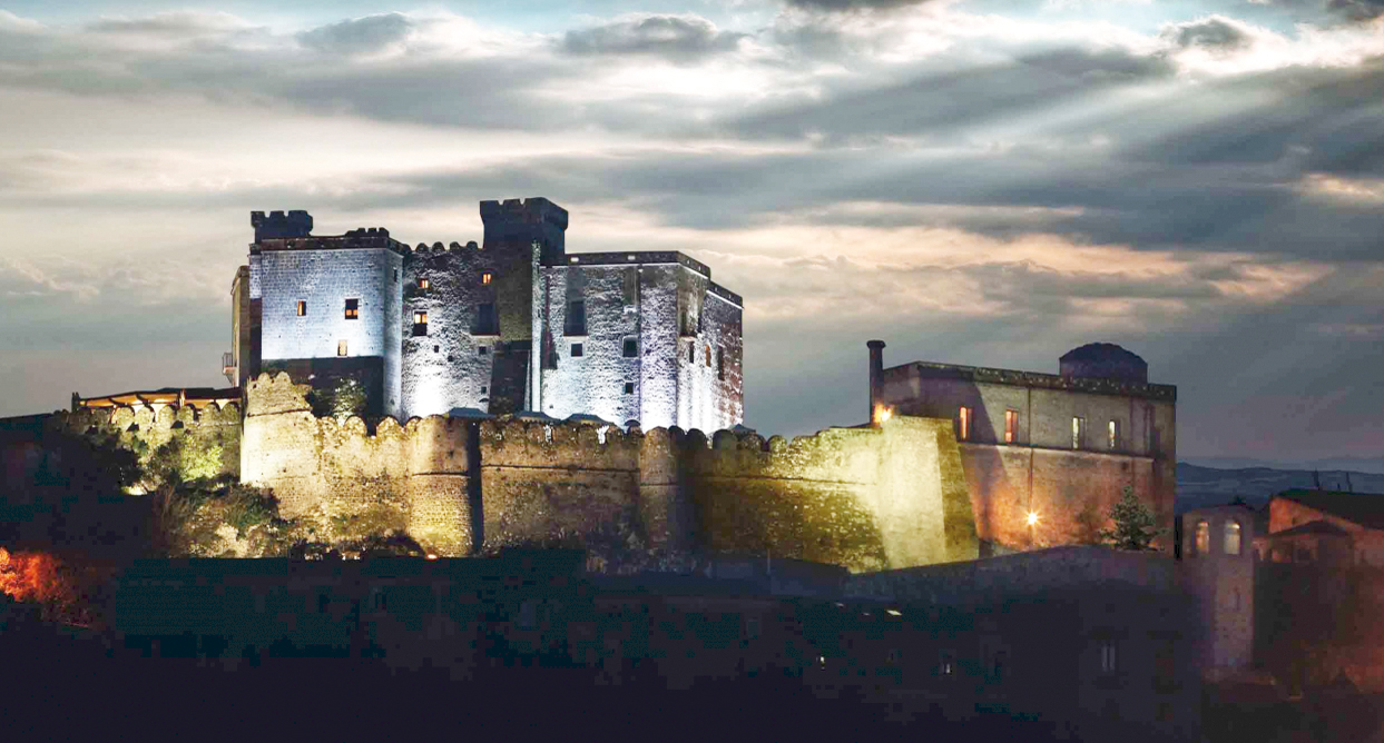 castello-di-limatola-secret-world