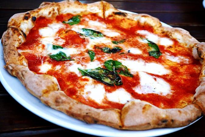 la-pizza-margherita-e-la-sua-leggenda-secret-world