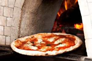 La Pizza Margherita e la sua leggenda... - Secret World