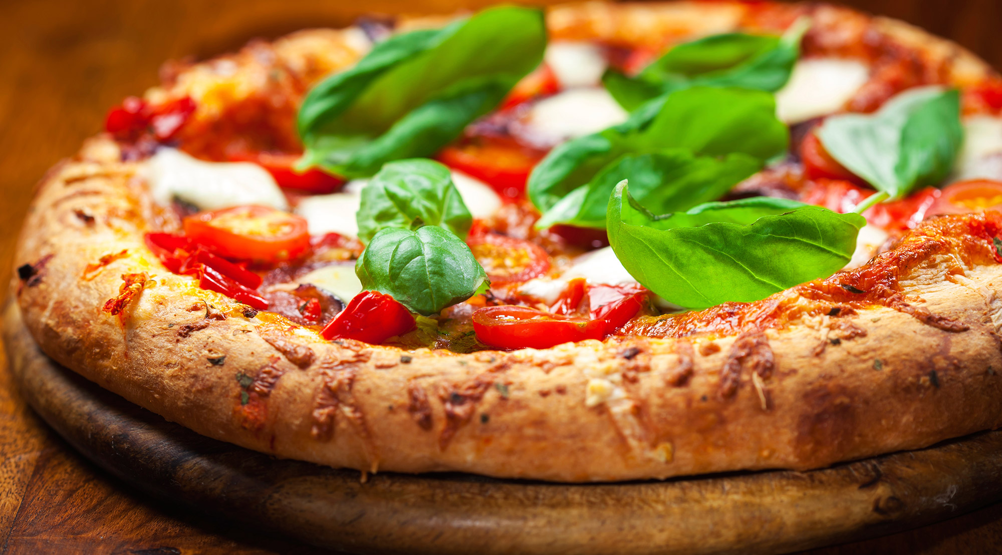 la-pizzaun-piatto-unico-al-mondo-secret-world