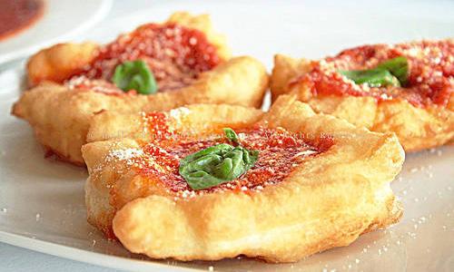 pizza-fritta-napoletana-secret-world