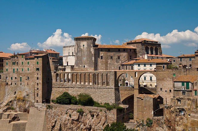 pitigliano-la-piccola-gerusalemme-secret-world