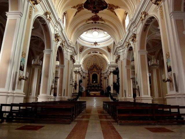 cattedrale-di-san-giustino-secret-world