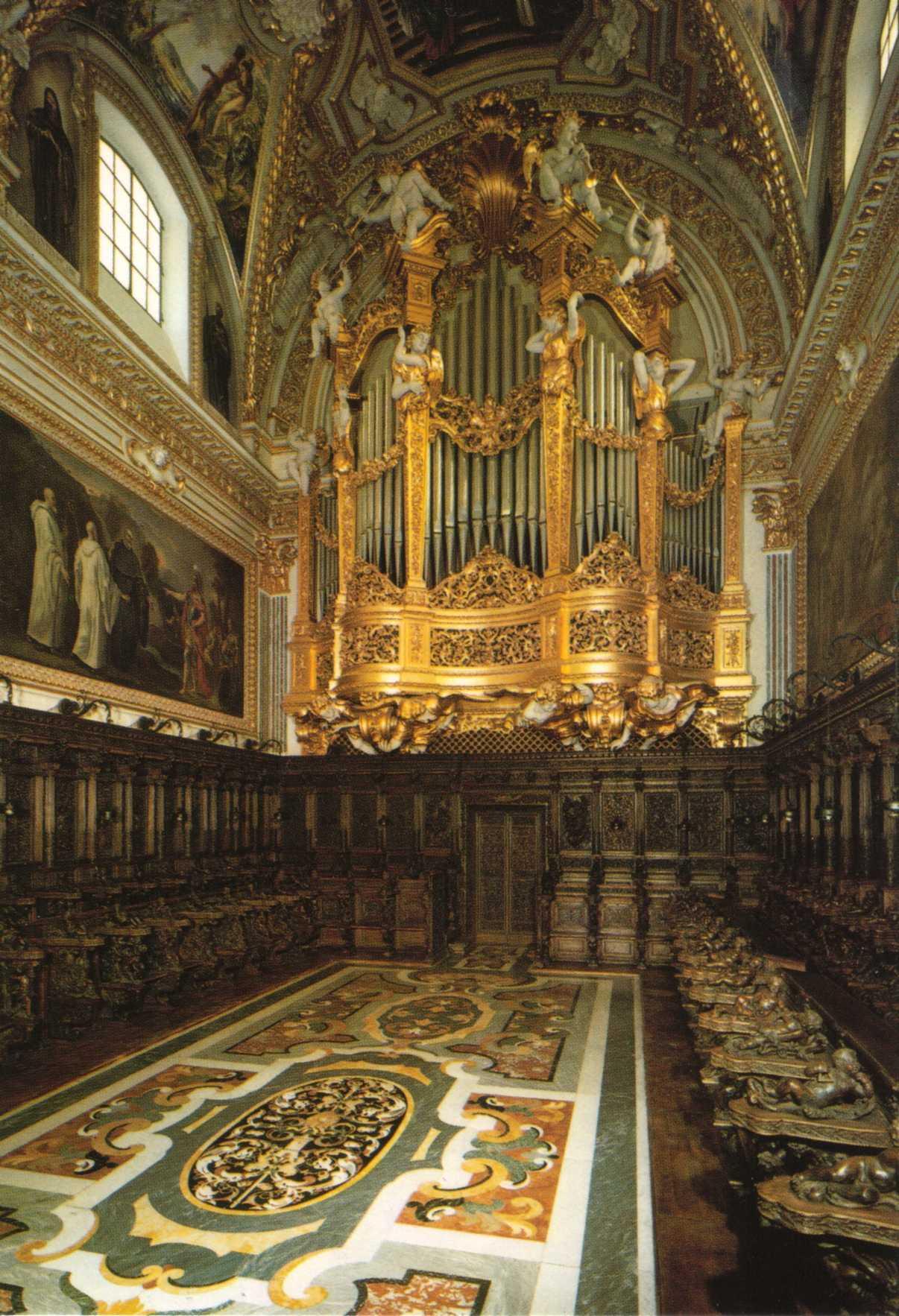 abbazia-di-montecassino-secret-world