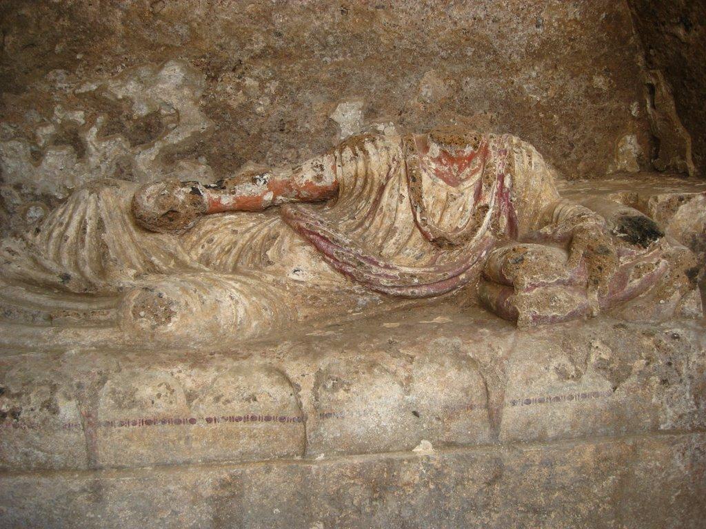necropoli-etrusca-di-sovana-secret-world