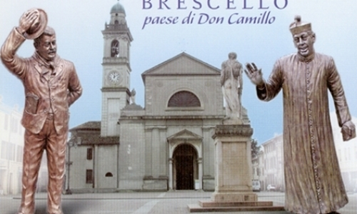 don-camillo-e-don-peppone-a-brescello