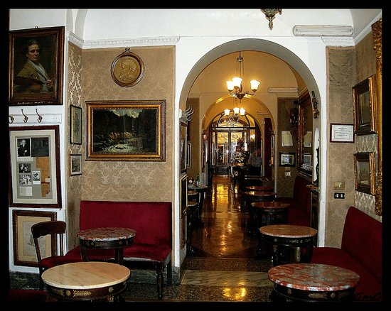 antico-caffe-greco-secret-world