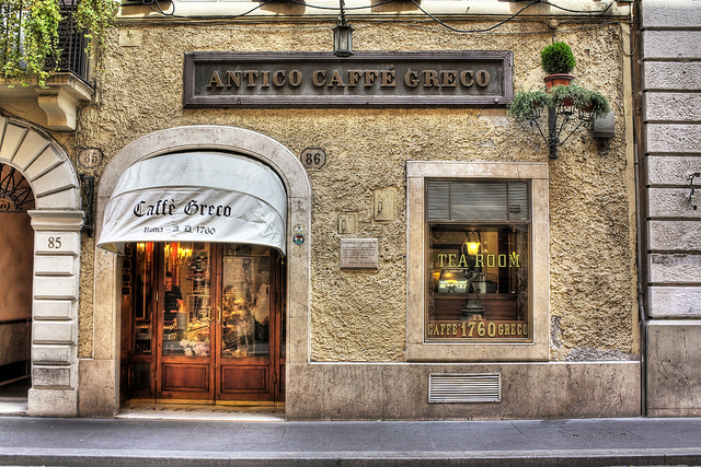 antico-caffe-greco-secret-world