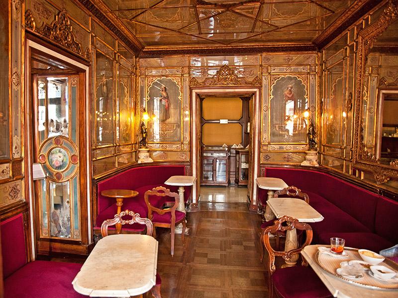 caffe-florian-venezia-secret-world