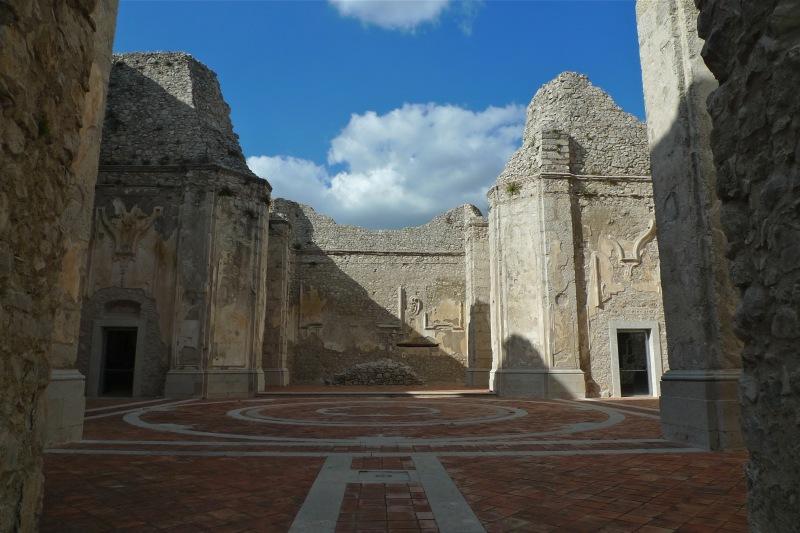 abbazia-del-goleto-e-lesoterismo-bianco