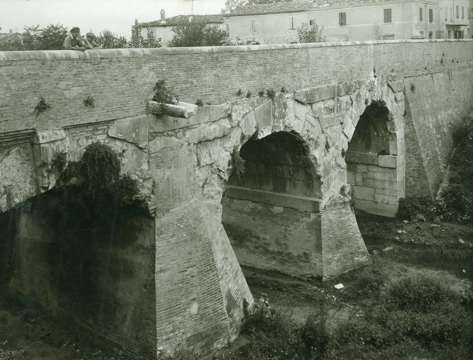 ponte-romano-sul-rubicone-secret-world
