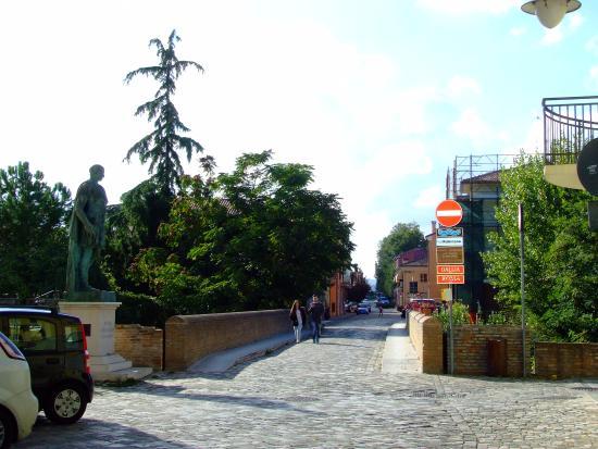 ponte-romano-sul-rubicone-secret-world-secret-world
