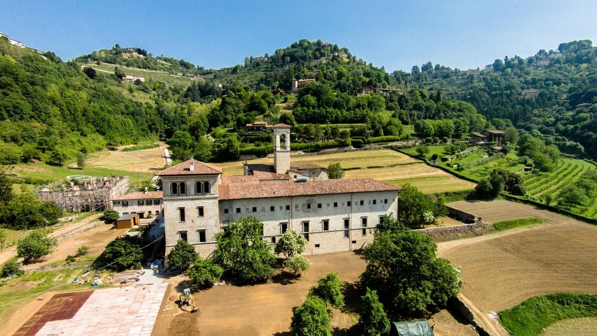 ex-monastero-di-astino-secret-world