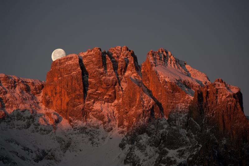tramonto-sul-brenta-secret-world