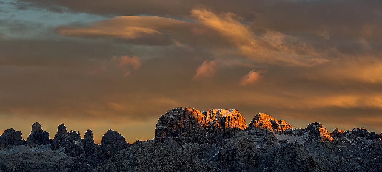 tramonto-sul-brenta-secret-world-secret-world