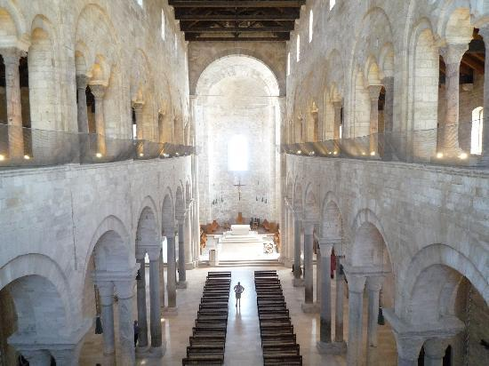 cattedrale-di-trani-secret-world