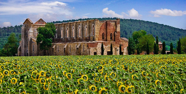 abbazia-di-san-galgano-secret-world