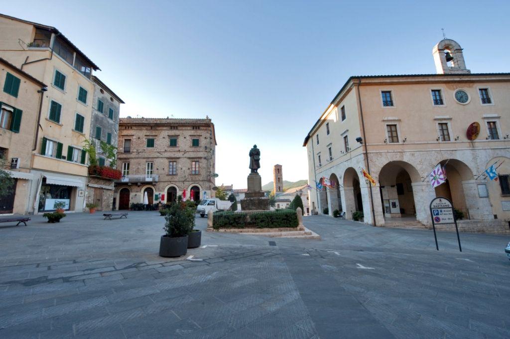 borgo-di-sarteano-secret-world