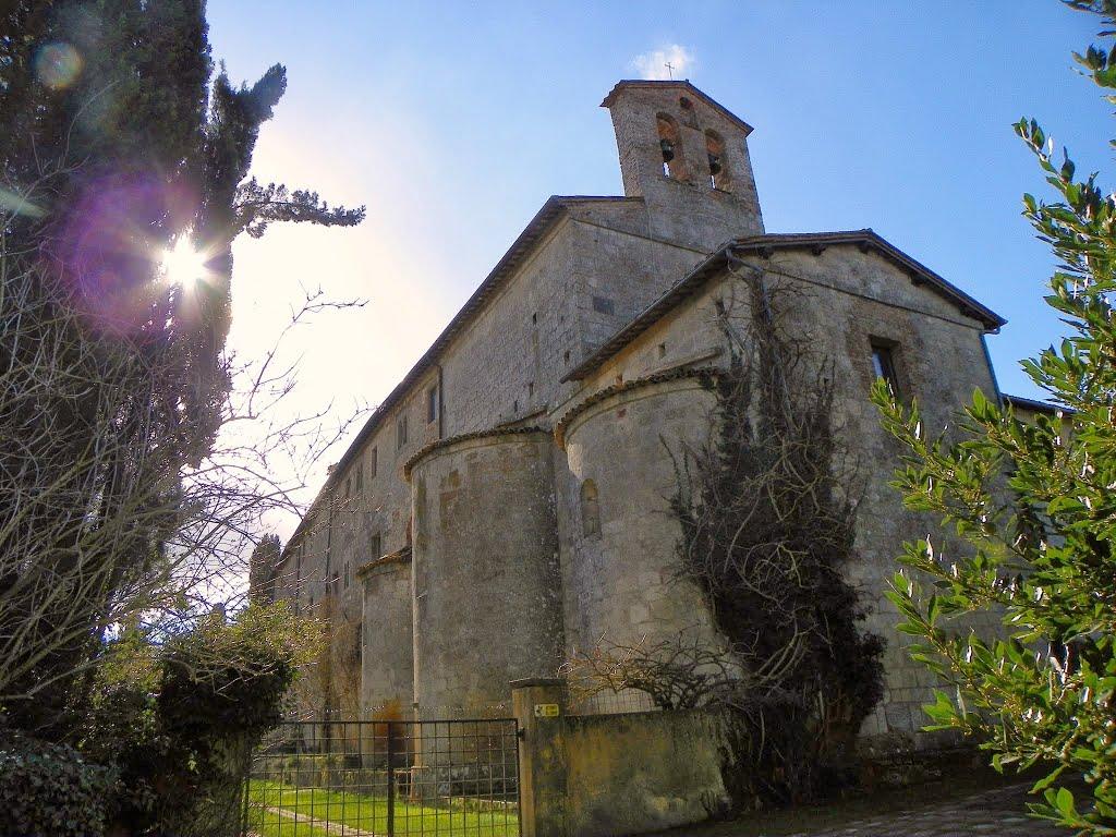 abbazia-dello-spineto