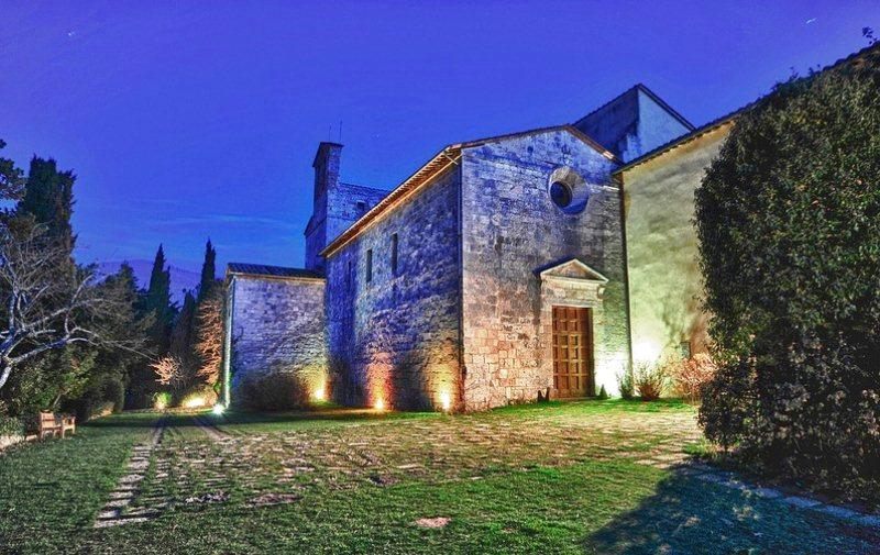 abbazia-dello-spineto-secret-world