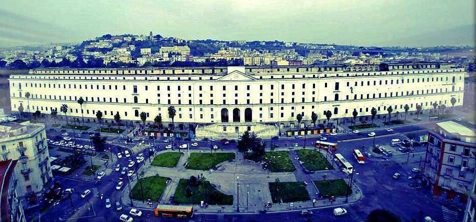 real-albergo-dei-poveri-secret-world