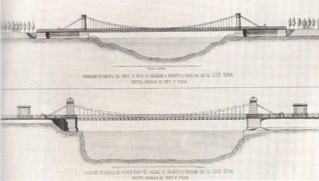 ponte-sospeso-sul-garigliano-secret-world