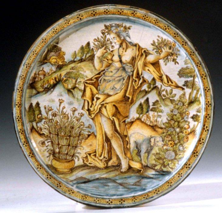 castelli-e-le-sue-famose-ceramiche-secret-world