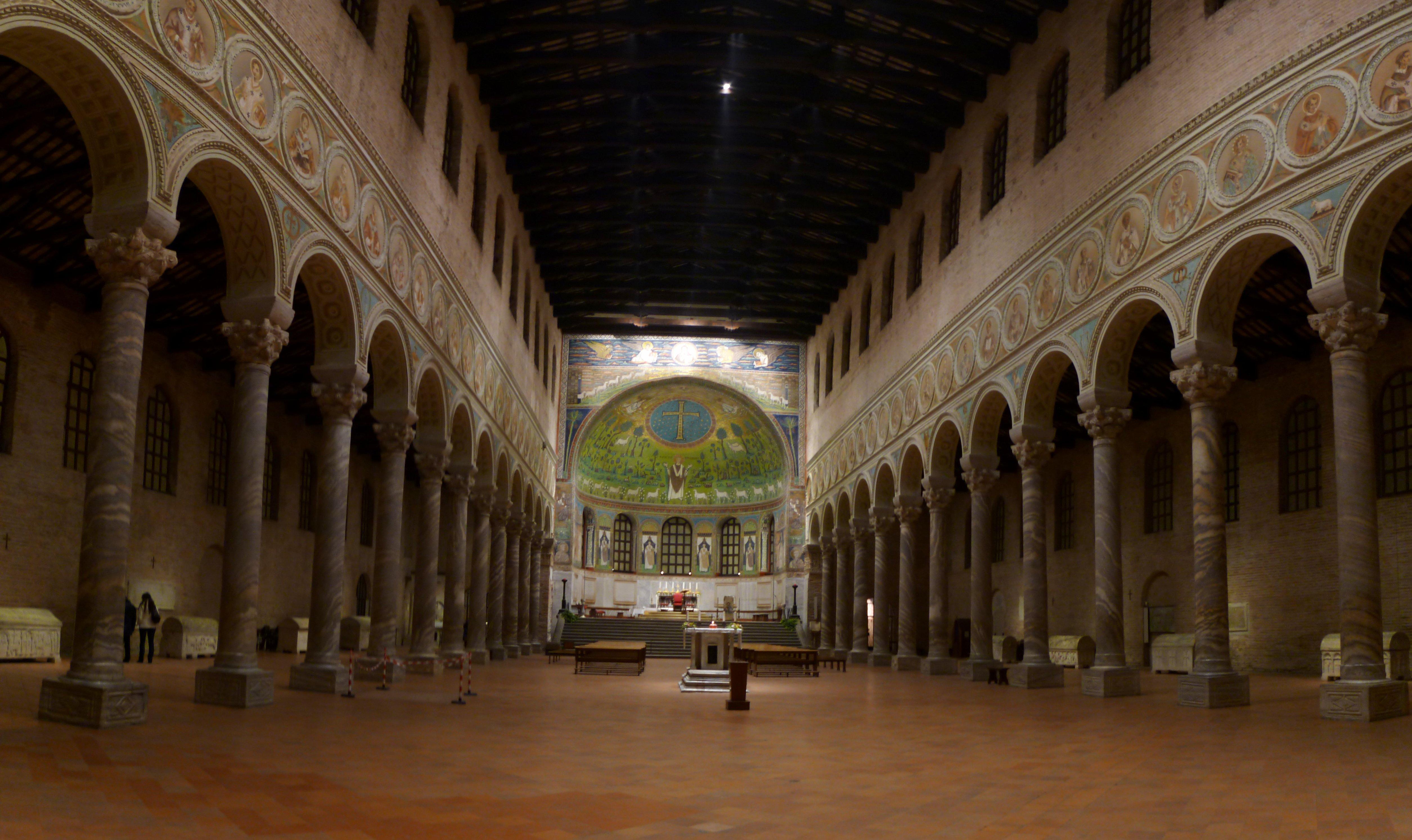 basilica-di-santapollinare-in-classe