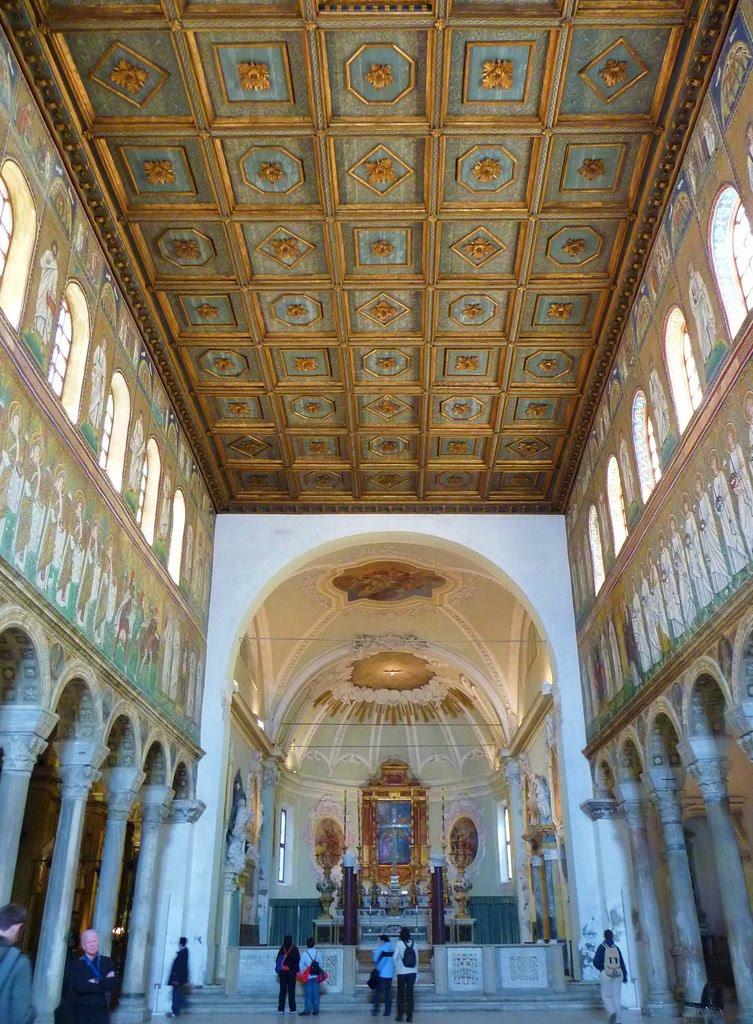 basilica-di-santapollinare-in-classe-secret-world