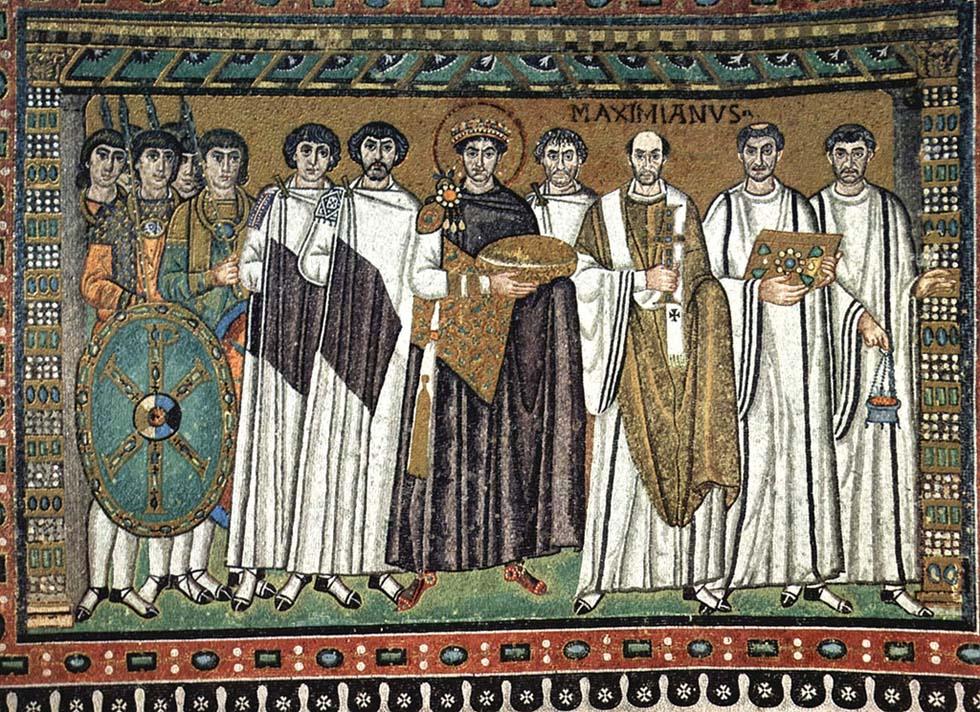 basilica-di-san-vitale-secret-world