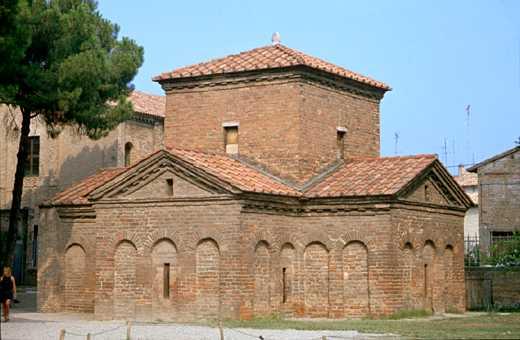 mausoleo-di-gallia-placidia