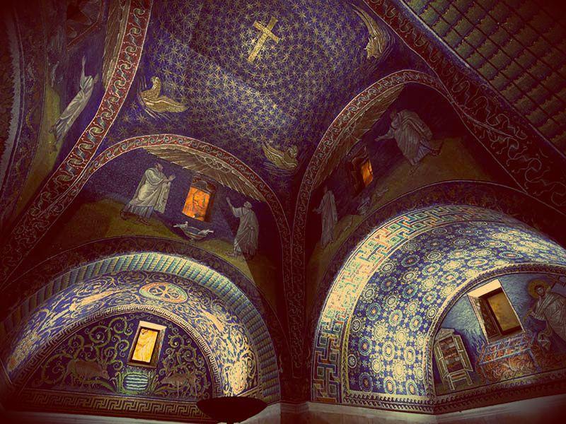 mausoleo-di-gallia-placidia-secret-world