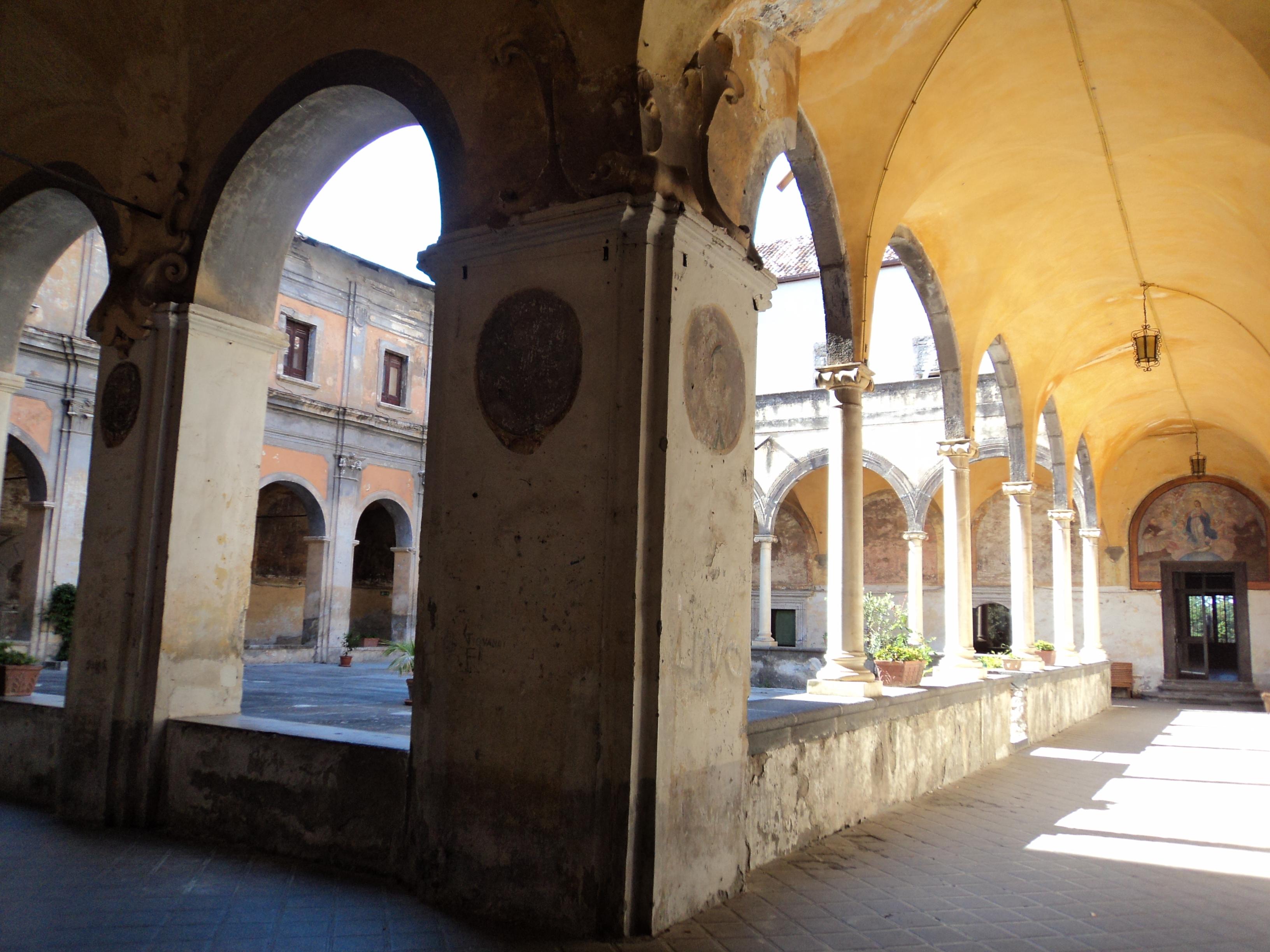 chiesa-di-santa-maria-del-pozzo-secret-world