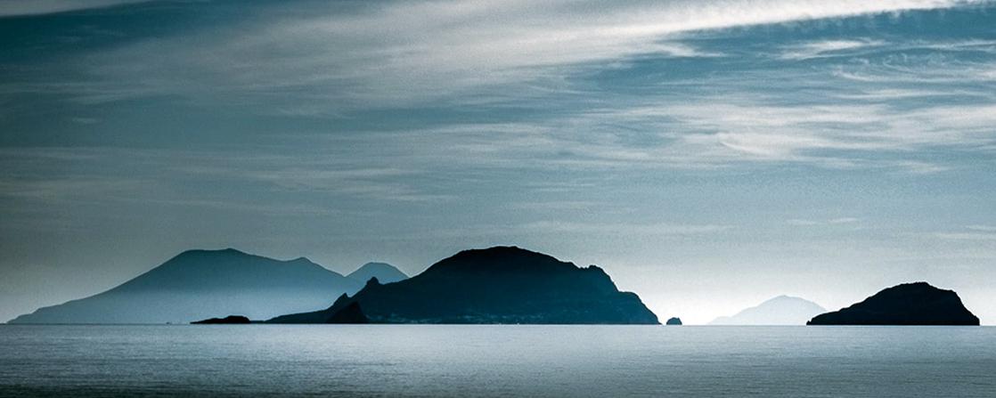 isole-eolie-secret-world