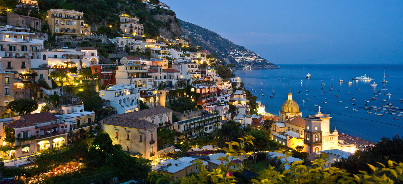 positano-secret-world