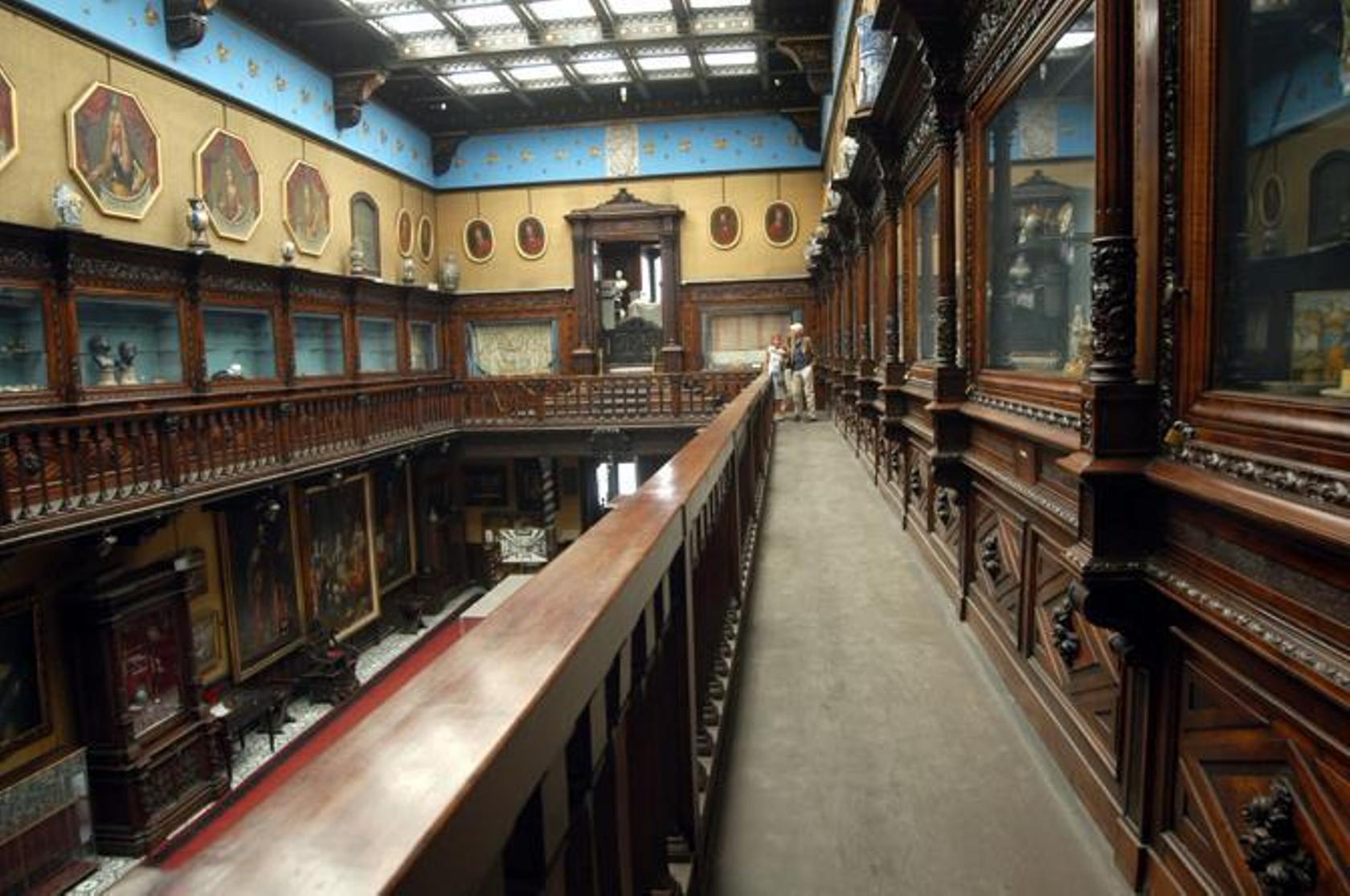 palazzo-museo-filangieri-secret-world