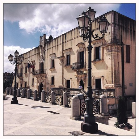 palazzo-filangeri-cuto-secret-world