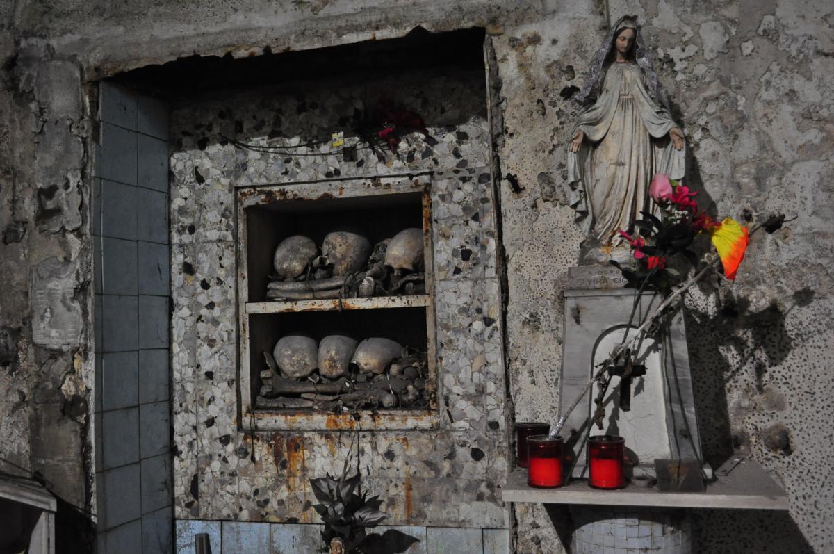 chiesa-di-santa-maria-delle-anime-del-purgatorio-ad-arco