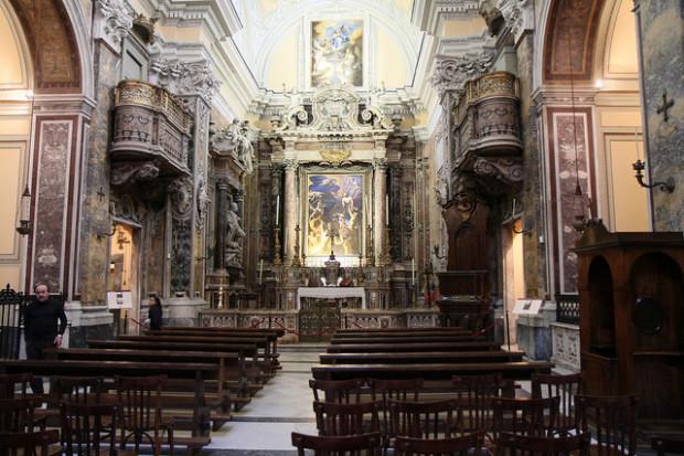 chiesa-di-santa-maria-delle-anime-del-purg-secret-world